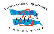 CURSOS FUNDACIÓN QUÍMICA ARGENTINA