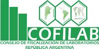 Cofilab - Consejo de fiscalización de laboratorios
